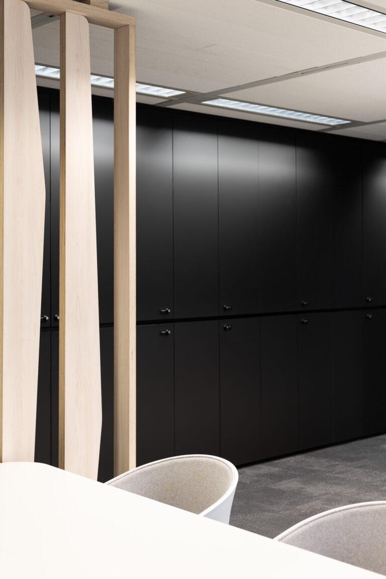 cfe work place design ncbham