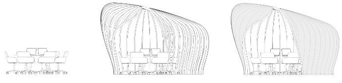 structure plan